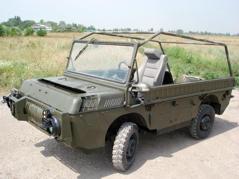 Военный транспортер на базе луаз элеватор медицинский инструмент это